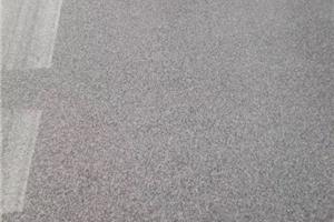 罗田芝麻灰G633光面  芝麻