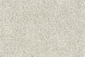 芝麻白(PC砖、仿石砖、地