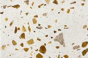 金钻白石 (无机水磨石、无