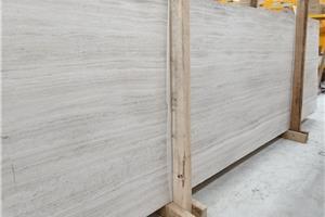 贵州白木纹2