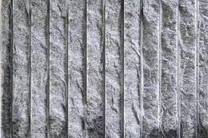 老矿芝麻黑自然面背景墙、老矿654自然面背景墙、老矿G654自然面电视背景墙、长泰芝麻黑自然面背景墙、福建芝麻黑自然面背景墙、过道自然面背景墙、新矿654自然面背景墙、自然面背景墙、超大规格自然面背景墙