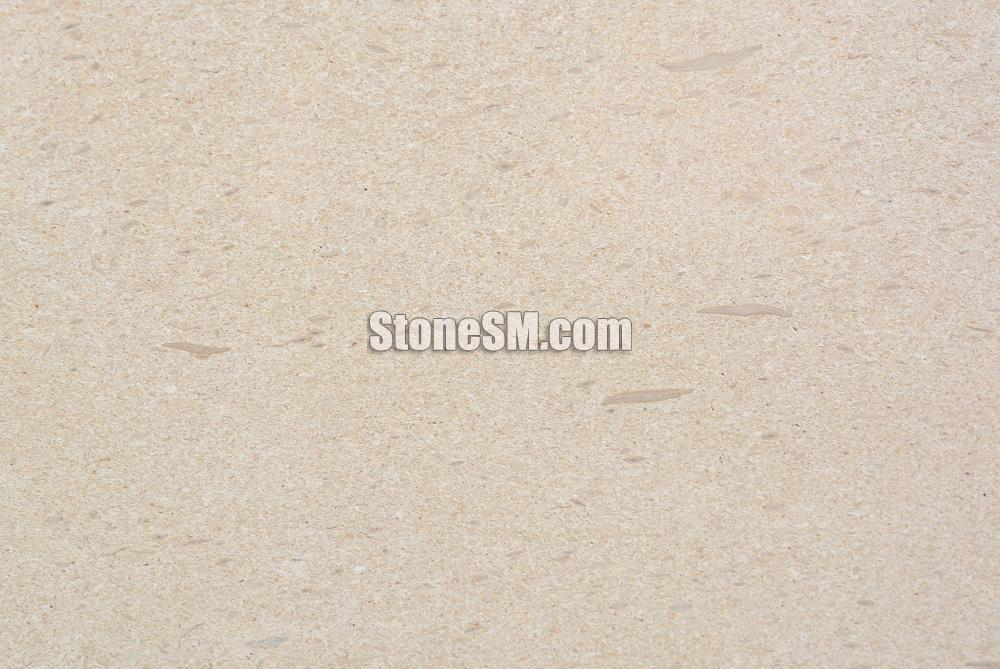 金摩卡大理石