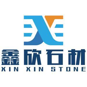 xinxin66